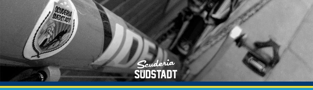 Scuderia Suedstadt