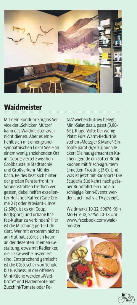 Seiten aus KStA_Waidmeister_klein